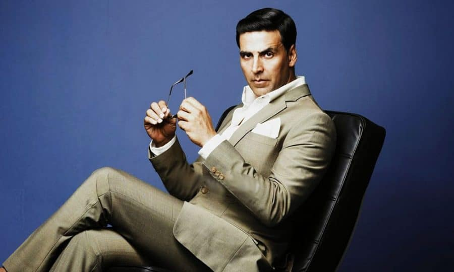 Photo of Akshay Kumar Net Worth in 2020, Height, Weight, Age, Biography
