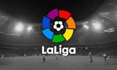 La Liga History: Top 5 Greatest Players