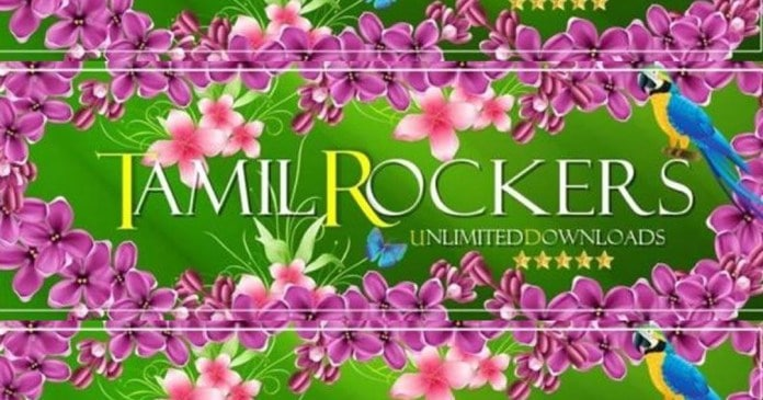 tamilrockers-website-download-movie-hindi-english-free