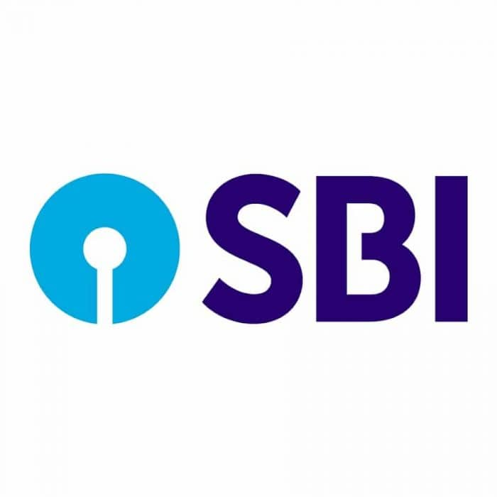 SBI Credit Cards