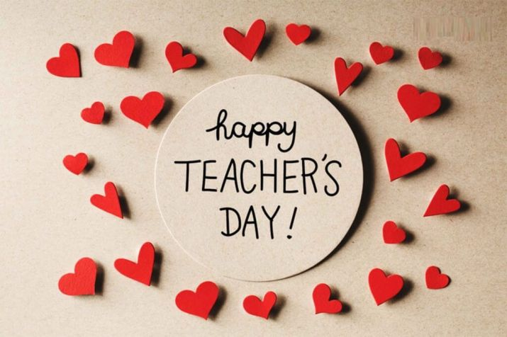 Happy Teacher's Day: Quotes, Wishes, Speech and Thoughts You