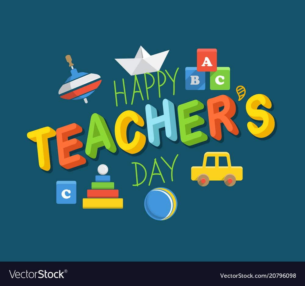 Happy Teacher's Day: Quotes, Wishes, Speech and Thoughts ...