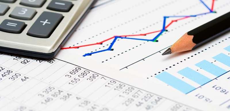 Altico Capital's Default