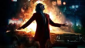 Joaquin Phoenix S Joker Movie Fully Leaked Online By