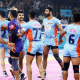 Pro Kabaddi League 2019 HOT News