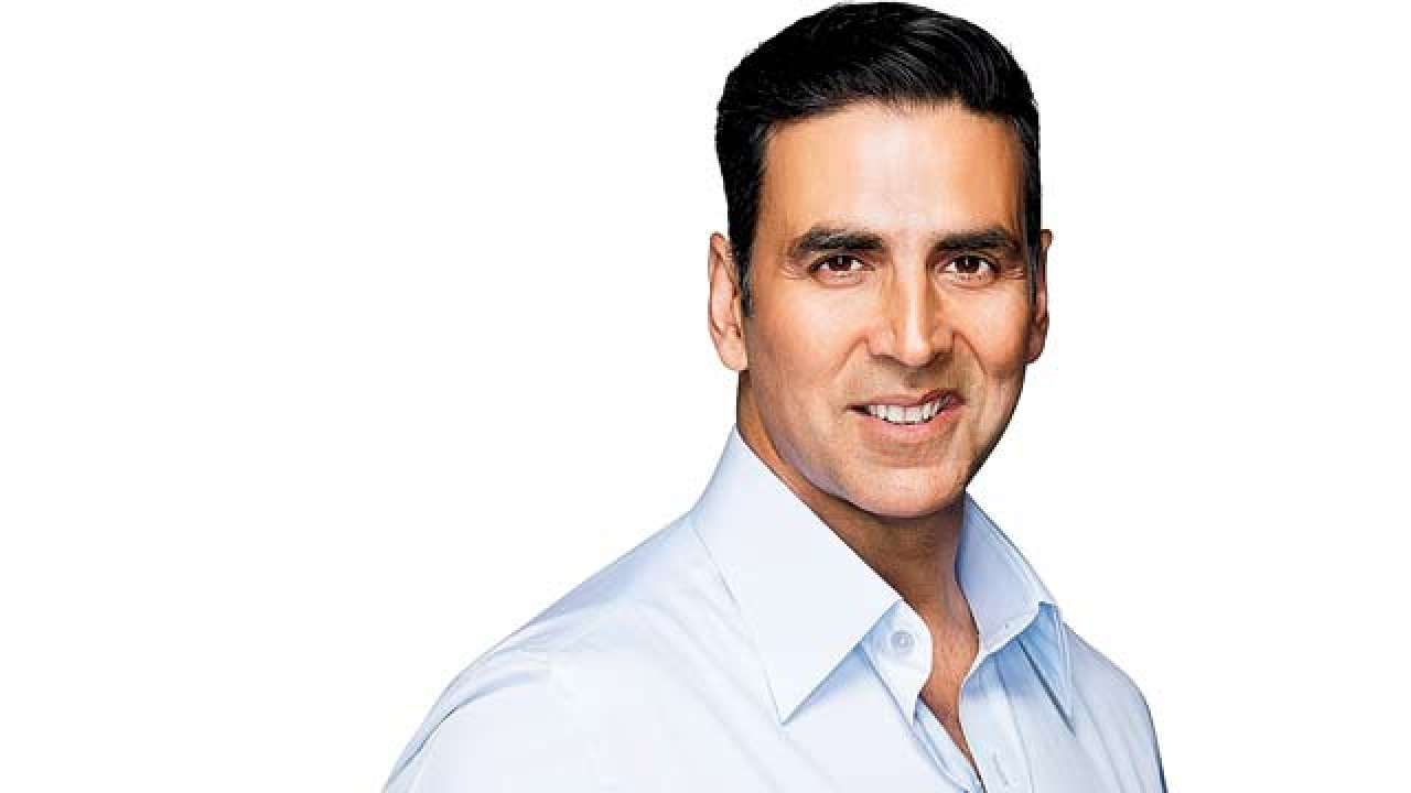 Photo of Akshay Kumar is all set to surpass the 1000 crore mark at the box office in a year : See details