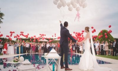 Wedding Anniversary ideas