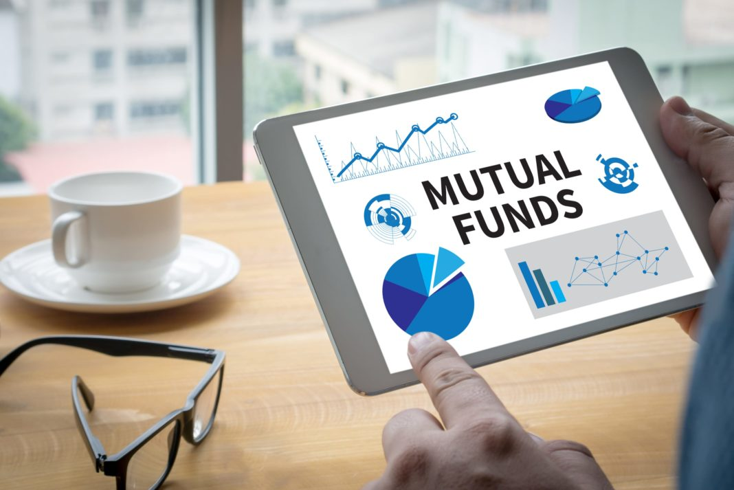 Photo of How To Invest In Mutual Funds? Mutual Fund Investment in 3 Steps