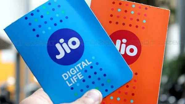 Photo of Jio Recharge Plan : Save Yourself From Paying 40% More This Year