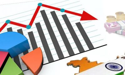 The Great Slowdown Story in Indian economy