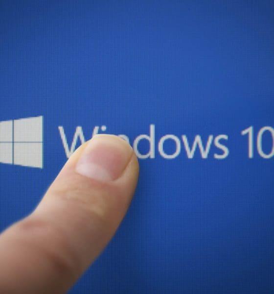 Upgrade Windows 10 For Free