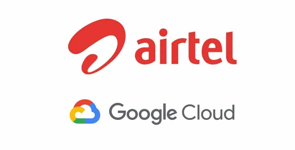 Airtel-and-google-cloud-g-suite