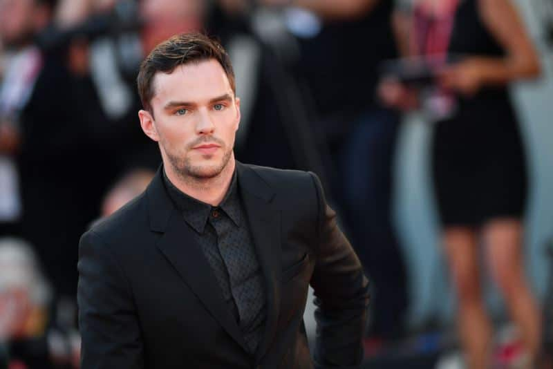 Nicholas Hoult Joins Tom Cruise in next Mission ...