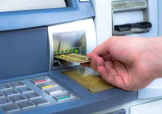 RBI took measures to Low ATM Frauds