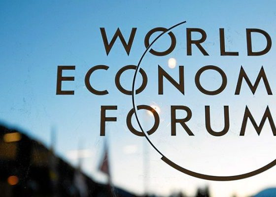 Union Ministers, CMs, 100 Indian CEOs and more attend Davos summit