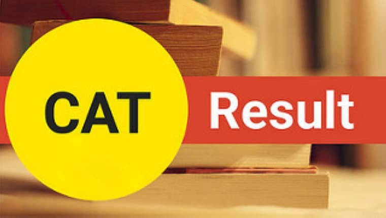 cat-exam-results