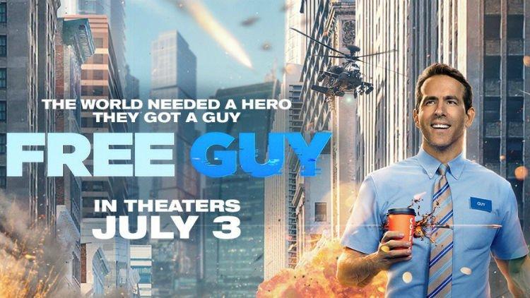 free_guy