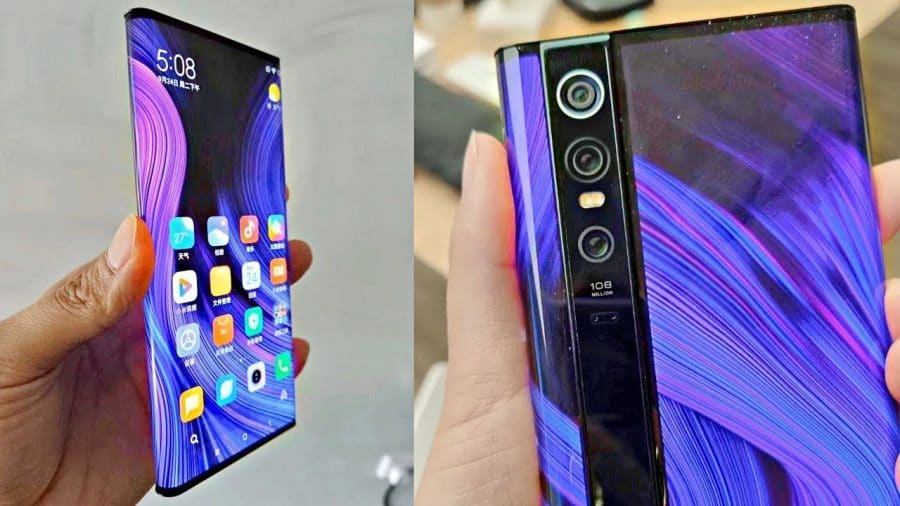 Photo of Best Upcoming Smartphones in 2020 Going to Launch in India
