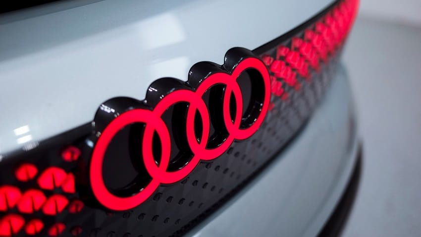 Photo of Audi will provide lifestyle services to Indian customers
