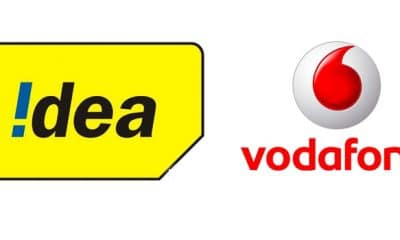Vodafone_Idea