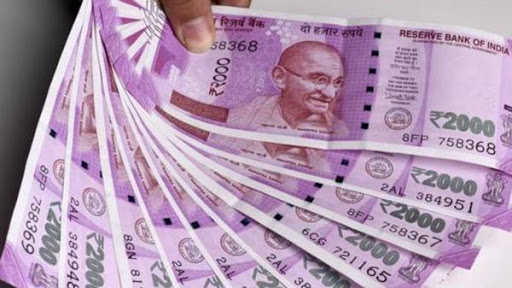 Photo of 7th Pay Commission: Central Govt Announces Holi Gift For Employees Based in Mathura And Vrindavan
