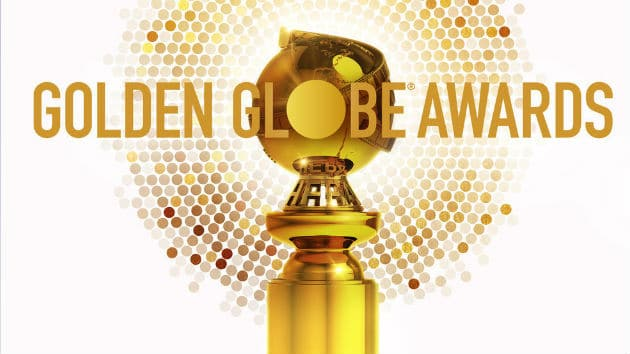 Photo of Golden Globes Relax Rules Amid Coronavirus Outbreak