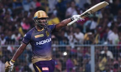IPL 2020 Why KKR will IPL in 2020