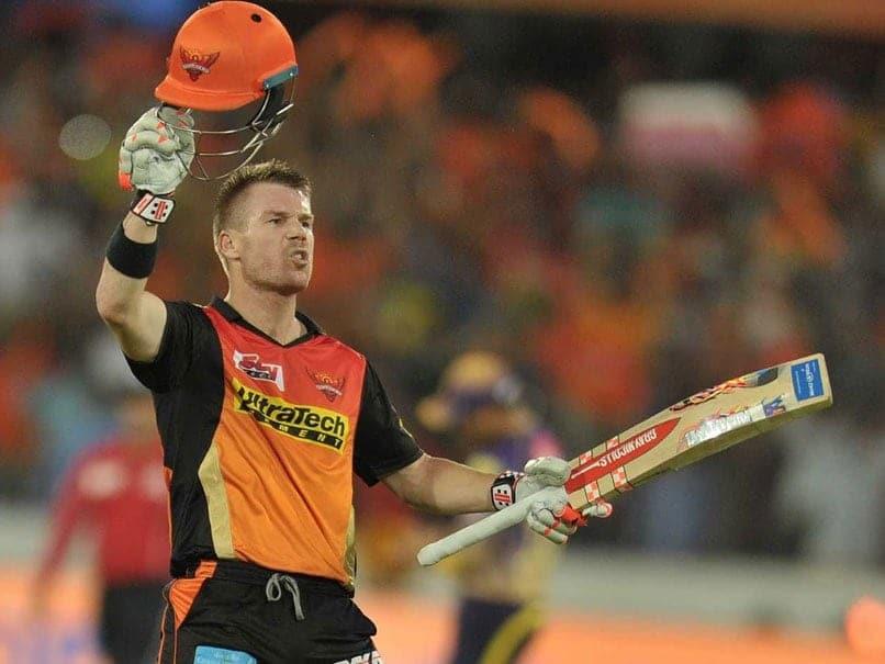 IPL 2020: Why Sunrisers Hyderabad will win IPL this year