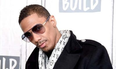 Nick Cannon Net Worth in 2020