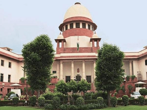 Photo of Supreme court imposed 5 lakh fine on man for PIL seeking a ban on Coca Cola, Thumbs UP