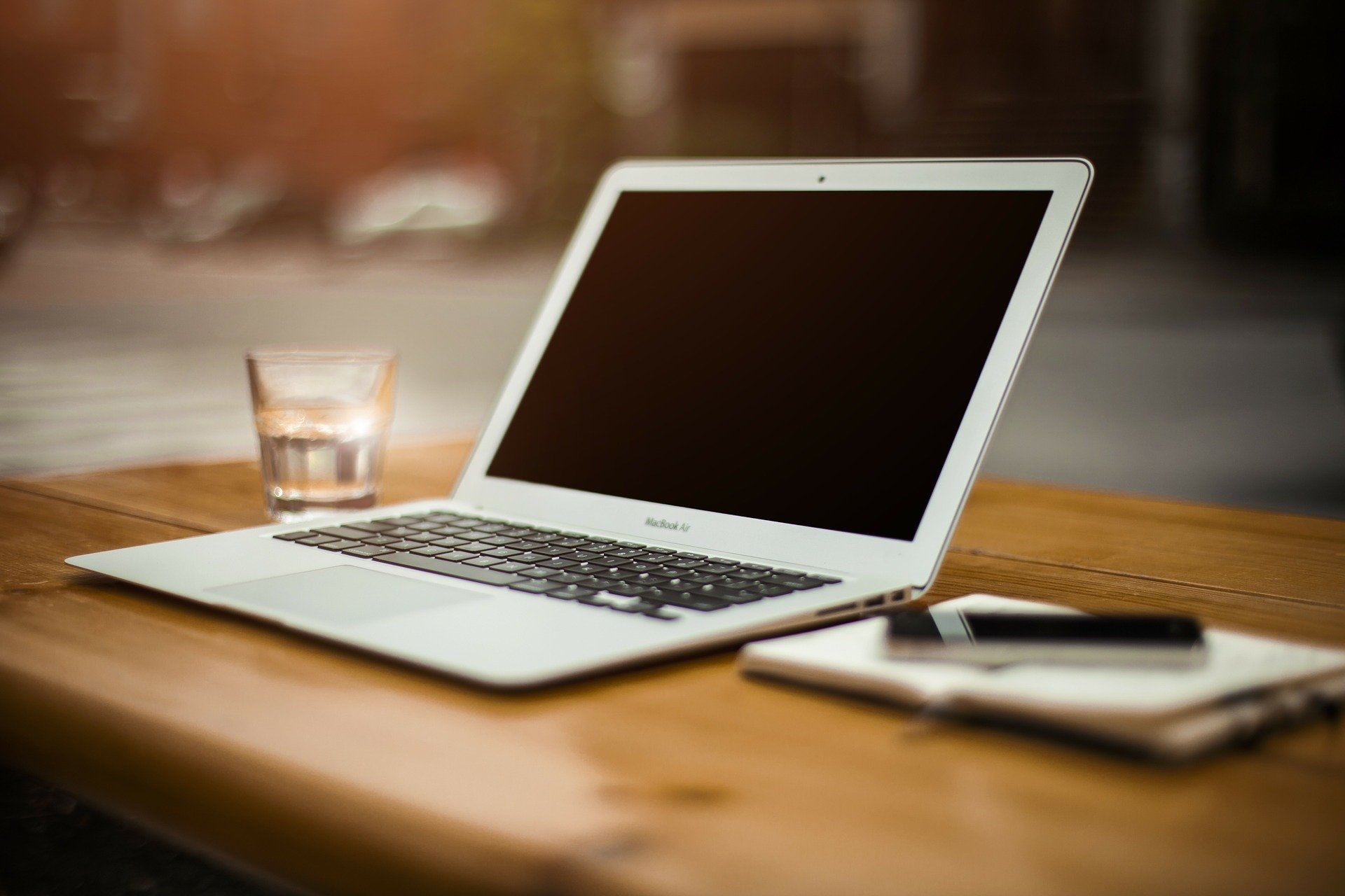 Retail Management Online Certificate Course
