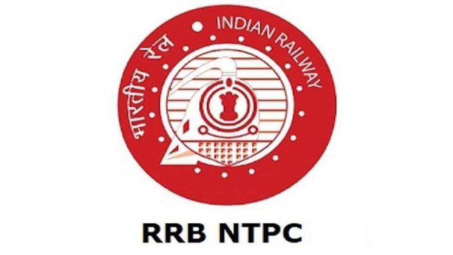 Photo of RRB NTPC 2019 Delayed again: Check here the official notice!