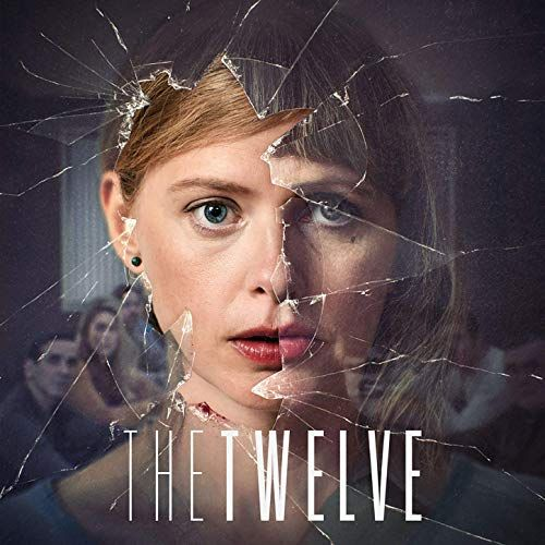 Photo of The Twelve Netflix series: Will a mother kill her child?