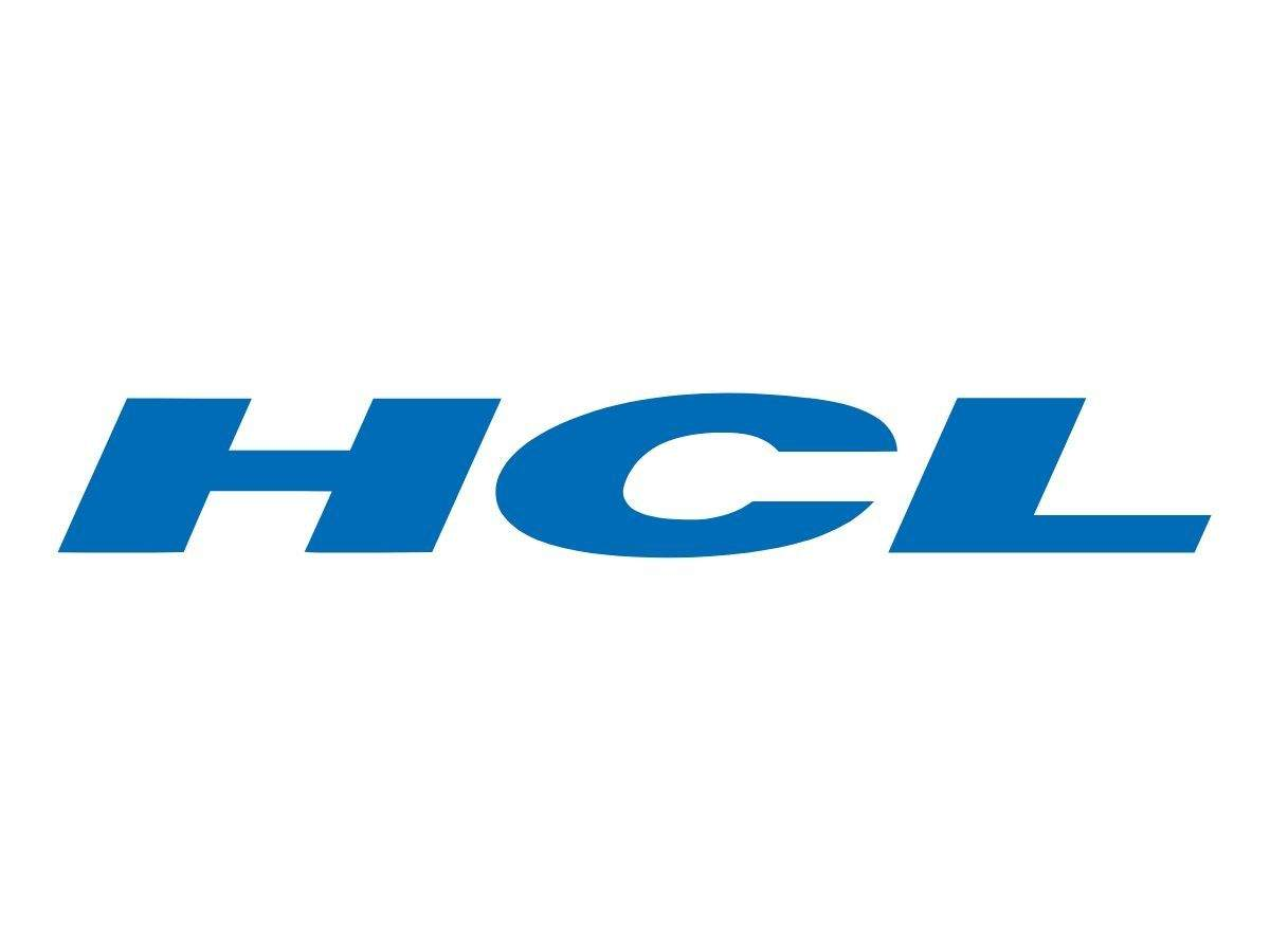HCL Concerts Launches Soundscapes