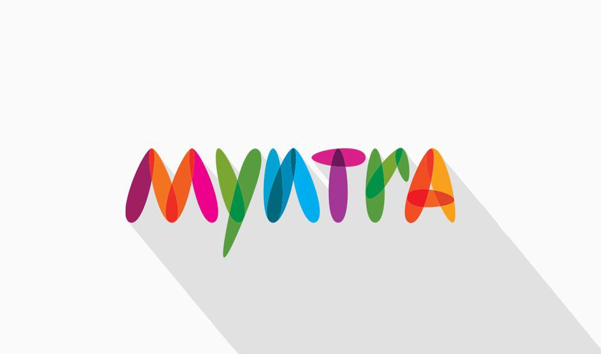 Myntra Prioritizes Safety Above All for the 12th Edition of EORS