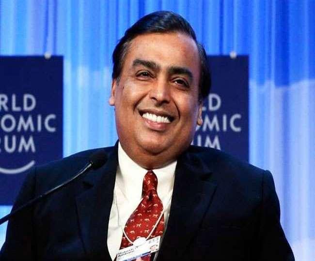 Photo of Mukesh Ambani's Reliance Industries is now Net Debt-Free