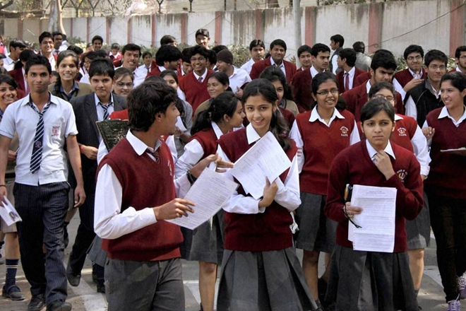 Photo of HPBOSE 12th result 2020: Himachal Pradesh Board to announce result today at 11:30 am