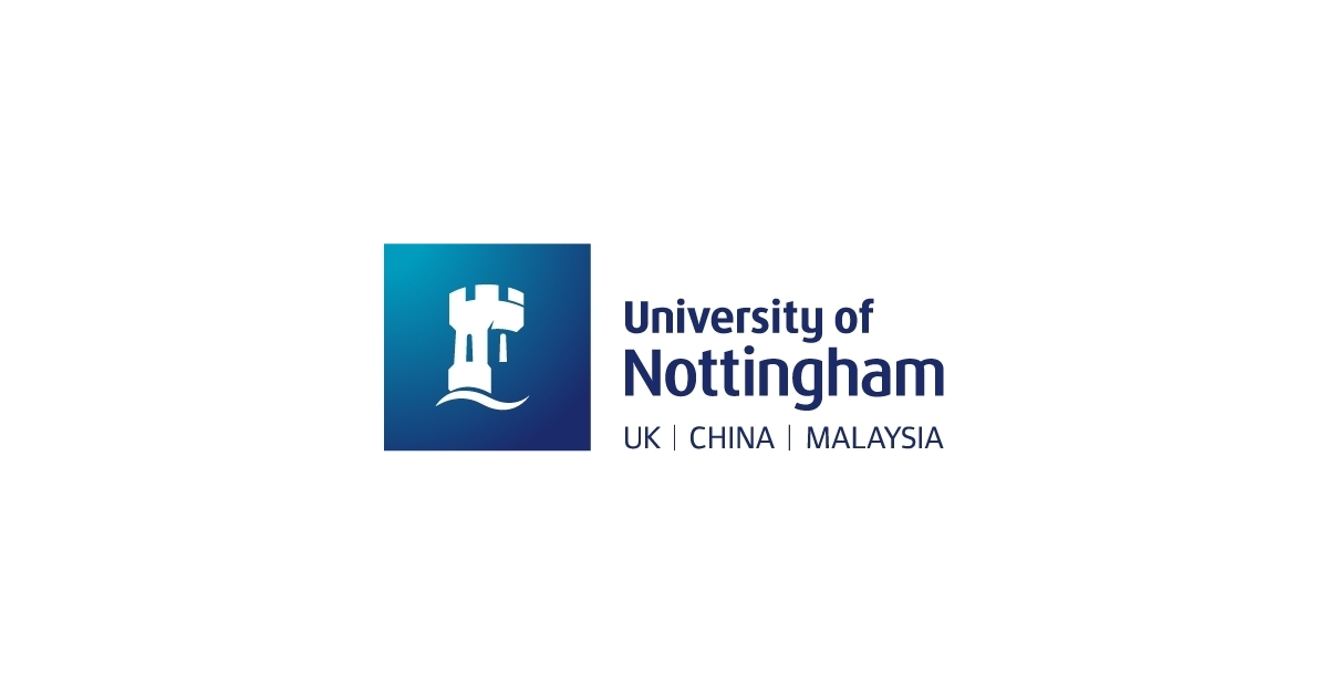 After COVID-19: the University of Nottingham Ningbo China Experience