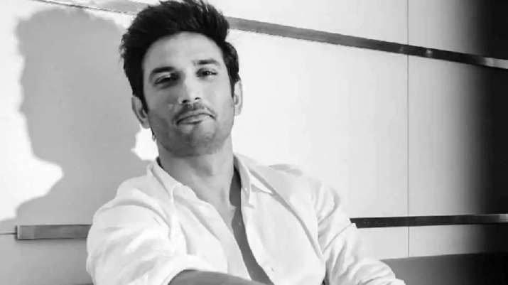 "Photo of ""Suicide or Murder – A star was lost"": Biopic to be made on Sushant Singh Rajput"