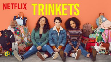 Photo of Trinkets Season 2: Release date, Plot, and more!
