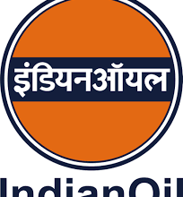 Photo of Indian Oil Corporation's standalone net profit dropped to 47% as oil demand and refining margins declined