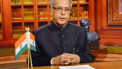 Photo of On 31st August, India losses a Visionary President. Here is some major excellence of Pranab Da.