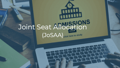 Photo of JoSAA 2020 Second Round Seat Allotment Process Begun; Check Detail here