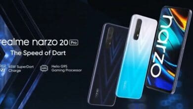 Photo of Realme Narzo 20 pro Price Slashed! Price and Other Details Inside