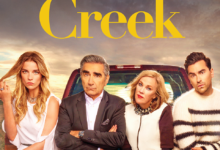 Photo of The Canadian Sitcom Schitt's Creek officially ends with Season 6- Dan Levy confirmed the news!
