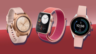 Photo of Top 10 Coolest Wearable Technologies for Women