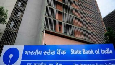 Photo of SBI gave reduction on Home Loans In Festive Season Offer