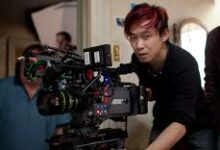 "Photo of James Wan all set to produce ""Archive 81"" for Netflix"