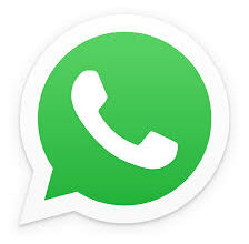 Photo of Here's how to manage two Whatsapp on a single Smartphone!!
