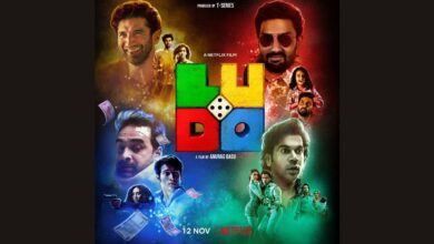 Photo of Anurag Basu's Ludo's trailer got an instant response from the audience and has become the game changer!